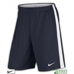 Pantalon Corto NIKE DRY ACADEMY SHORT Azul Marino 832508-451 hombre