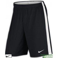 Pantalon Corto NIKE DRY ACADEMY SHORT Negro 832508-010 hombre