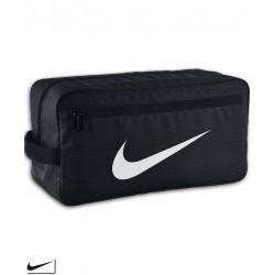 Bolsa para Zapatillas NIKE SHOE BAG Negro Botero BA5339-010