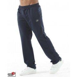 3c3c57754d Pantalones Largos deporte para Hombre - Deportes Mazarracin