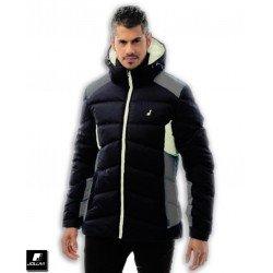 abrigo-anorak-acolchado-joluvi-goal-negro-234440