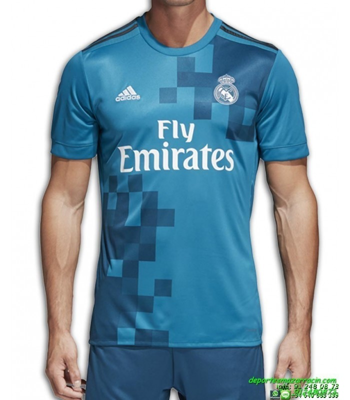 Bebida Traição Barril Real Madrid Blusa Azul Hearthesun Com