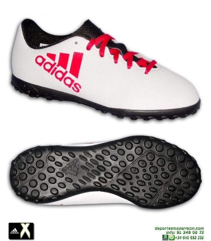 zapatillas adidas x tango