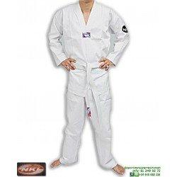 Dobok NKL TRAINING STARTER Kimono Taekwondo TDO00001WW