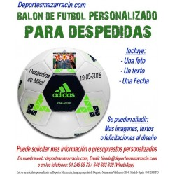 balon-futbol-personalizado-para-despedidas-de-soltero-adidas-logotipo-imagen-nombre-evento-fecha-starlancer-b10545