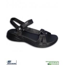 Zapatillas para mujer, ropa deportiva mujer (5)