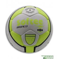 Balon de futbol 7 BRONCO softee