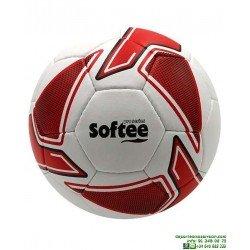 Balon Futbol 11 MAXIMUS Entrenamiento Softee