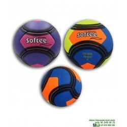 Balon Futbol Playa SOCCER BEACH 0000701