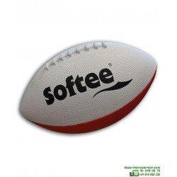 Balon de Futbol Americano BIG GAME Softee