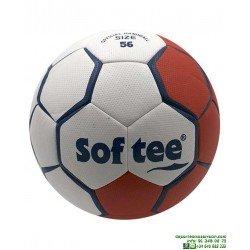 Balon de Balonmano FLASH Softee