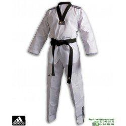 Dobok ADIDAS ADICLUB 2 Kimono Taekwondo ADITCB02