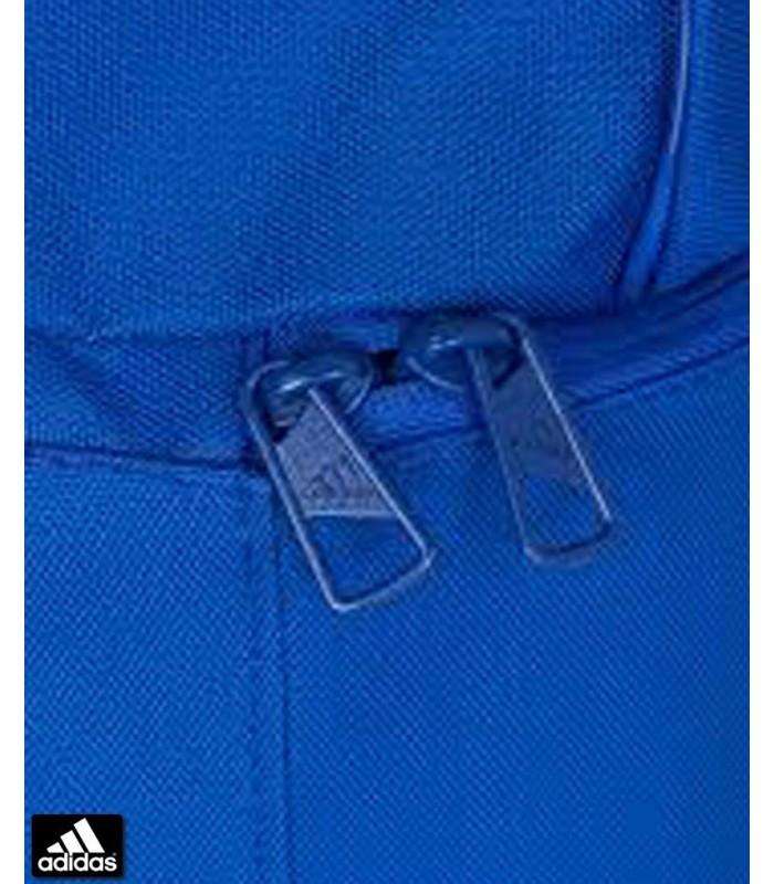 tolerancia adecuado nudo  Bolsa de deporte ADIDAS FB TB BC M Azul F86721 Mediana botero