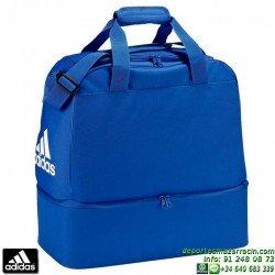 Bolsa de deporte ADIDAS FB TB BC M Azul F86721 Mediana botero