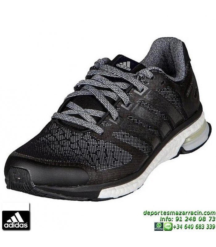 adidas boost zapatillas