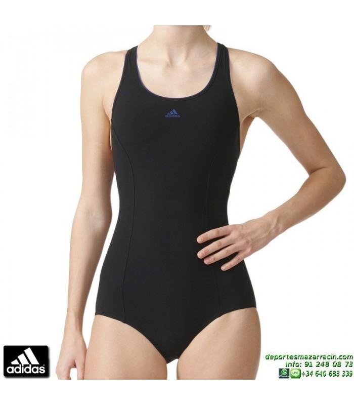 adidas natacion mujer