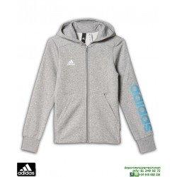 Mazarracin Deporte Sportswear Chaquetas Sudaderas Deportes IHUqdxxw