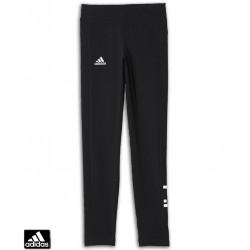 malla-larga-chica-adidas-yg-linear-tight-negro-blanco-BP8585