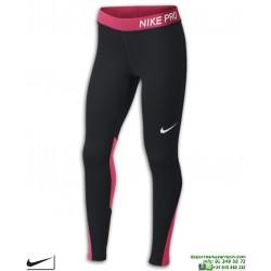 Pantalones Largos mallas gimnasio para mujer - Deportes Mazarracin a8ca313391d2