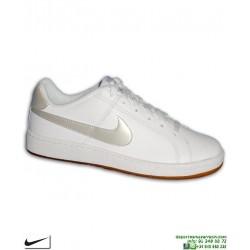 zapatillas nike chico chica juveniles junior - Deportes Mazarracin 80891b6c0f21f
