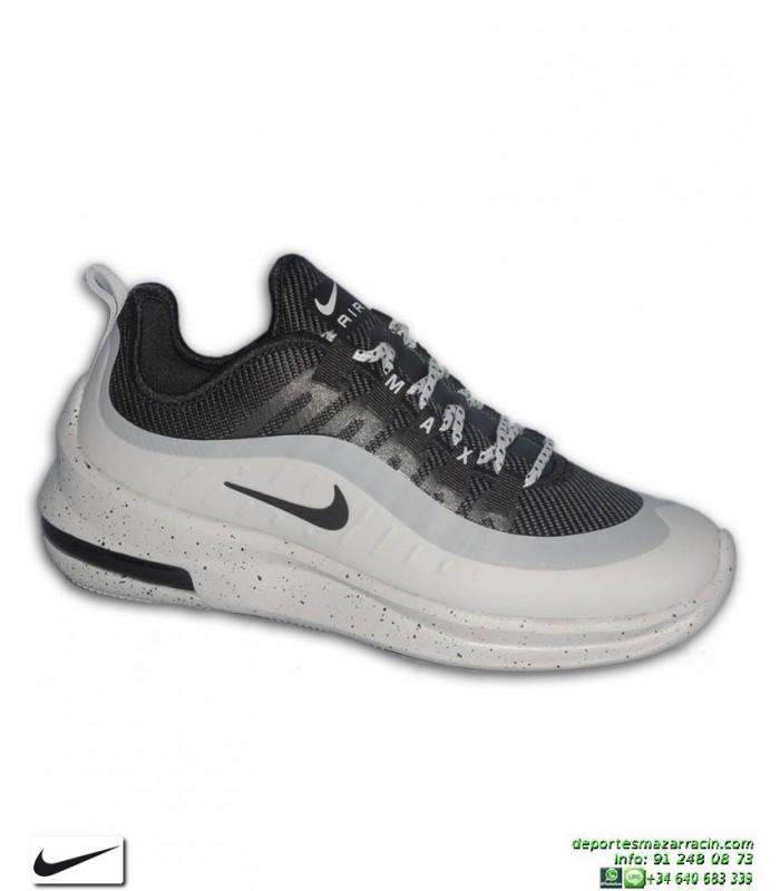 zapatillas de calle hombre nike