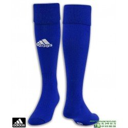 Medias ADIDAS new SANTOS SOCK Azul Royal 066623 calcetin futbol