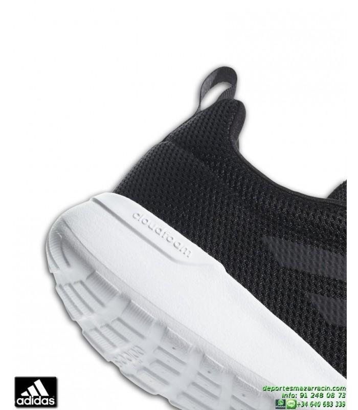 Cima Nike Tanjun Premium Zapatillas deportivas hombre Gris