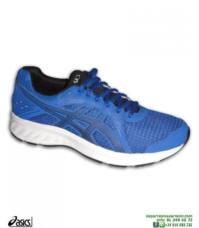 asics women's jolt walking shoes review orlando