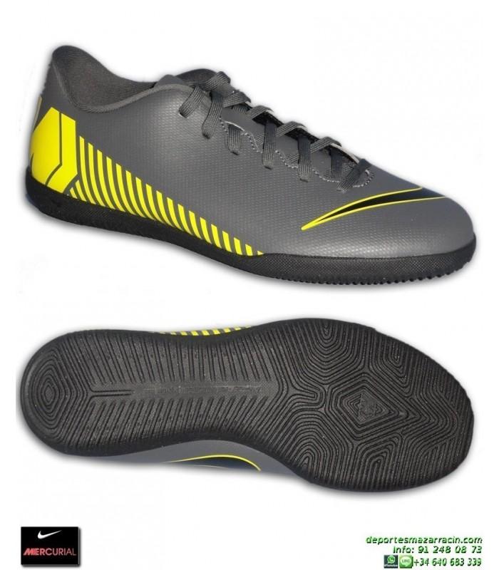 zapatillas futsal hombre nike