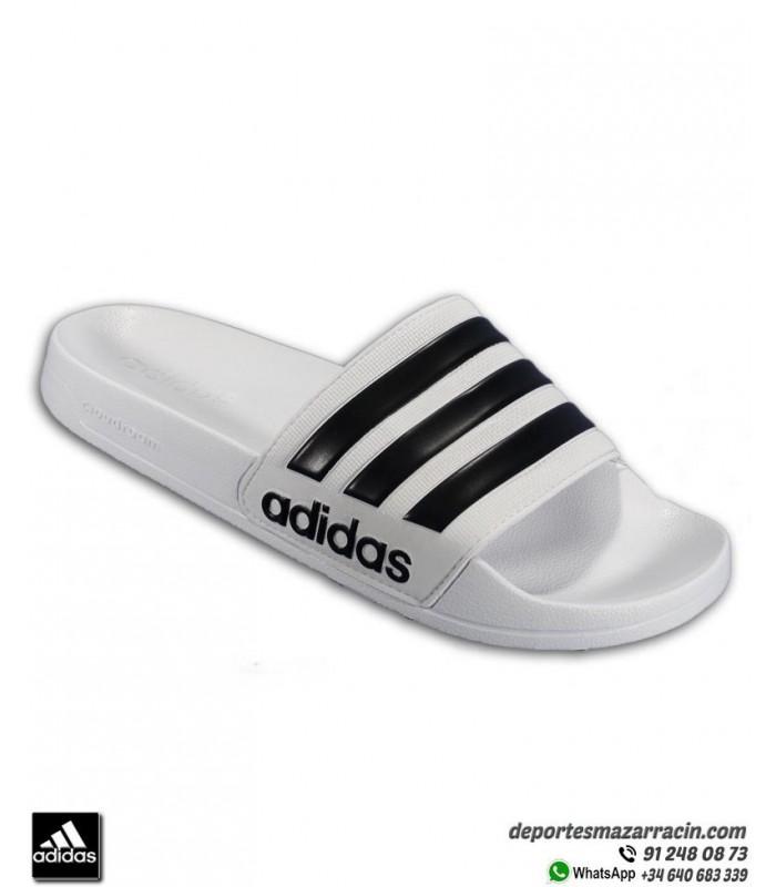 adidas originals adilette zapatos de playa y piscina unisex adulto