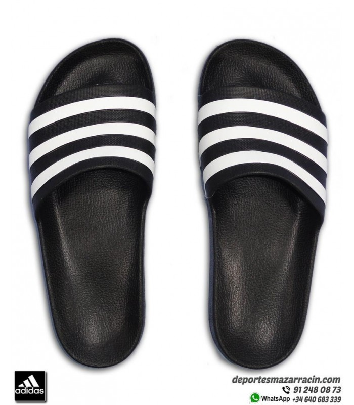 adidas adilette aqua zapatos de playa
