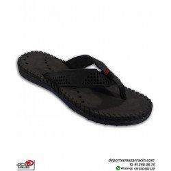 John Smith PENTEX color Negro Chancla para senderismo caminar TREKKING