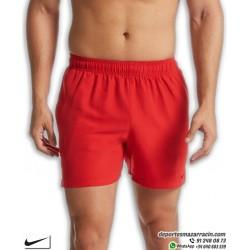 De Hombre Ropa Ropa Nike Para SMpGUzVq