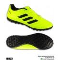 Adidas COPA 19.4 Amarilla Bota Fútbol Turf