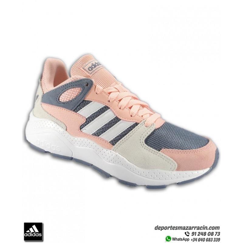zapatillas sneakers mujer adidas