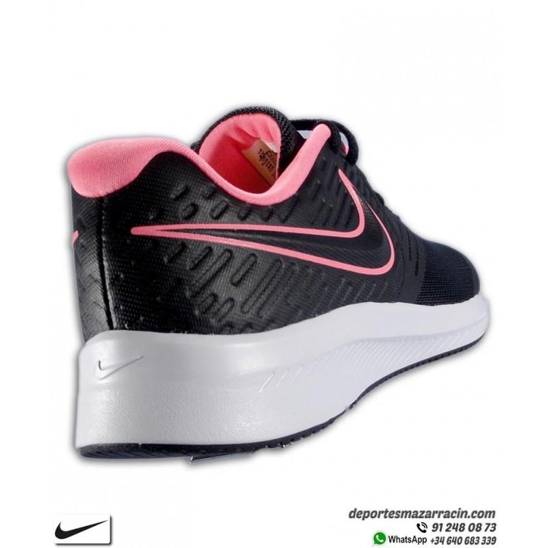 zapatillas de chica nike