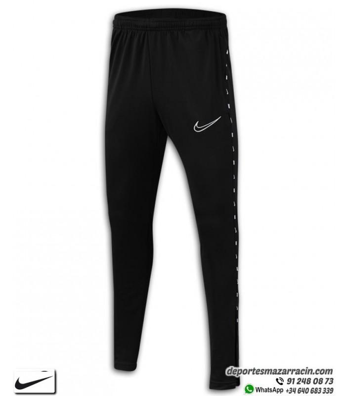 Pantalon Ajustado Nike 57 Descuento Bosca Ec