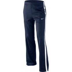 Pantalon nike deporte de chico STRIKER TRACK PANT 404393-451