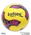Balón de Fútbol STRIKE 11 Softee