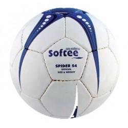 Balon de futbol sala SPIDER 54 softee