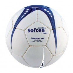 Balon de futbol sala SPIDER 60 softee