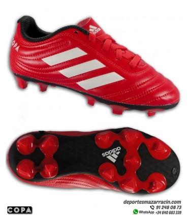 ▷ Comprar Botas de fútbol adidas COPA Niño| Deportes