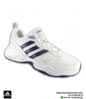 Zapatilla ADIDAS para Tenis de hombre modelo STRUTTER EG2654