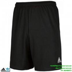Adidas PARMA 16 SHO PANTALON CORTO Futbol color NEGRO AJ5880 short