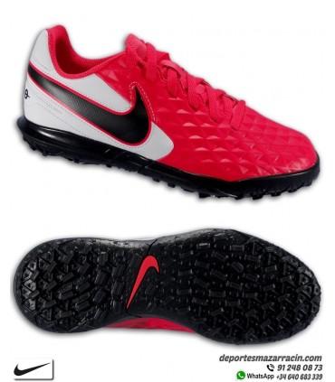 borroso Galleta portón  ▷ Comprar Botas de fútbol Nike Tiempo Niño| Deportes Mazarracin Valdemoro