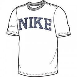 camiseta Nike de hombre 2012 382699-102