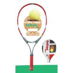 "Raqueta softee T700 junior 23"""