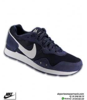 Zapatilla Nike VENTURE RUNNER Azul Marino