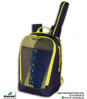 Mochila Raquetero Babolat BP ESSENTIAL CLUB 753082-142