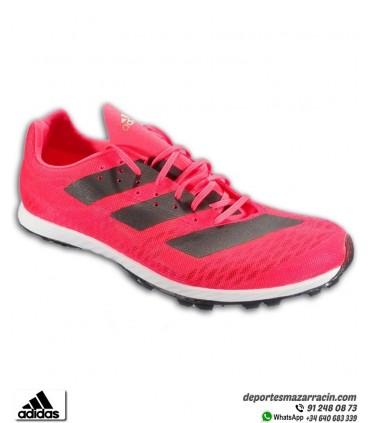 Zapatilla Running Clavos ADIDAS adizero XC Sprint